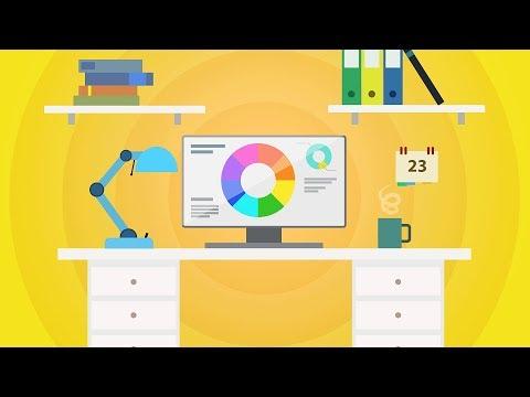 Правила создания качественного веб-дизайна [GeekBrains]