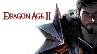 Dragon Age 2 Video Review
