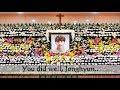 Easy Lyric JONGHYUN 'SHINee' - SO GOODBYE (Ost. City Hunter) by GOMAWO [Indo Sub]