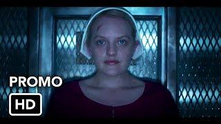 "The Handmaid's Tale Season 2 ""Resist"" Promo (HD)"