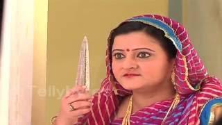 OMG Kosi tries to KILL Thapki in Thapki Pyaar ki