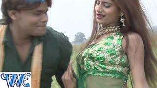 Jav Me सामान हहुआई की ना - Rasdar Chaita - Bhojpuri Hot Chait Songs 2015 HD