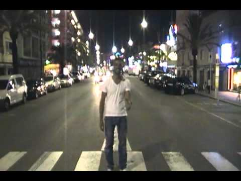 Welcome to St Tropez (Remix) - Welcome to Lloret - Rital Thugg&A-dam's - [Clip Officiel]