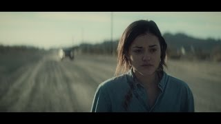 Roadside - Thriller Short Film