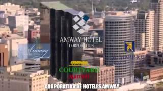 Amway Demostracion de productos