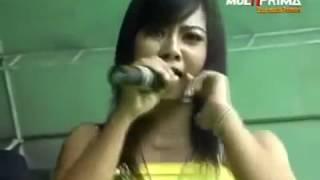 download lagu Acha Kumala   Cincin Kepalsuan gratis