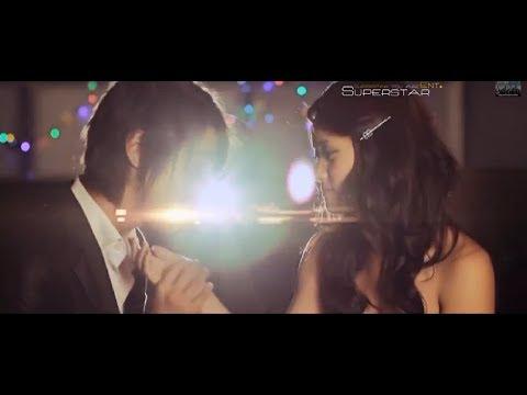 Dance With You - Decenteez ft. B-Eight (Nepali Pop Song)