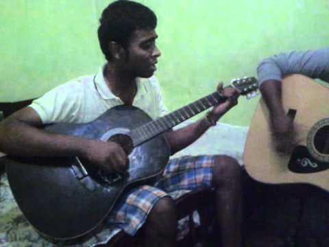 Digu Dasa Dutuwama.mp4 video