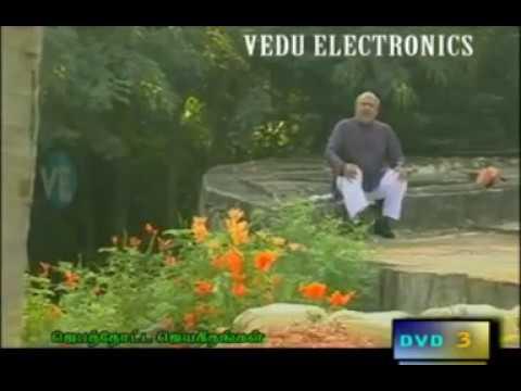 Father Berchmans - Viduthalai Nayagan (father S.j. Berchmans) video