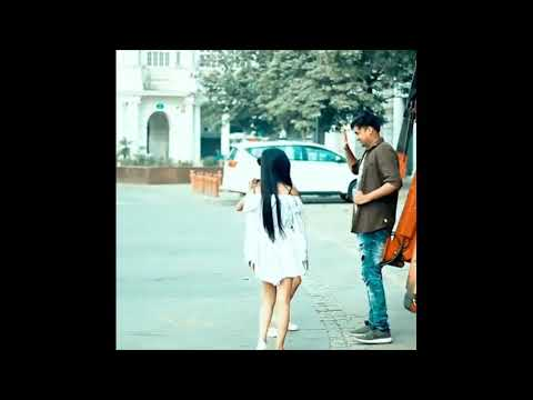 Bast love story Bollywood new song 2018 / Bollywoodnewsong2018