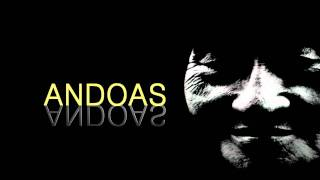 intro documental ANDOAS