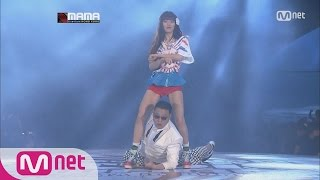 2015 Mama Psy Gangnam Style 2012 Mama Song Of The Year 151127 Ep 4