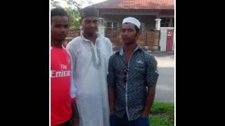 All bangla Eid mubarak