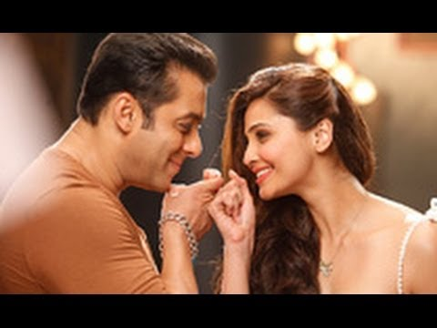 Salman Khans Jai Ho hits 100 | Hindi Cinema Latest News | Daisy...