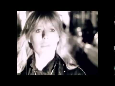 Marianne Faithfull - Time