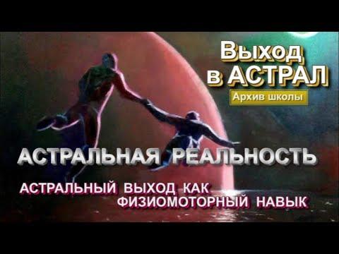 intimnie-znakomstva-buzuluk-orenburgskoy-oblasti