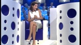 Florence Foresti : Ségolène Royal - On n'est pas couché