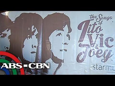 ang mga dahilan kung bakit nawawalan ng pokus sa pag aaral ang mga estudyante