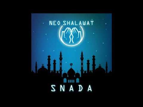 Download  Snada - Kasih Putih Gratis, download lagu terbaru