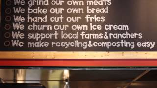 Recyle Your Organics with OBG