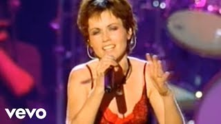 Watch Cranberries You And Me video