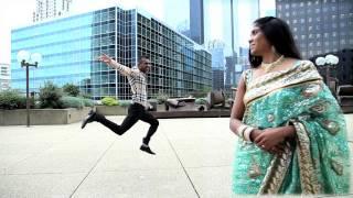 Vaadi Vaadi Cute Pondatti - video song [HD]