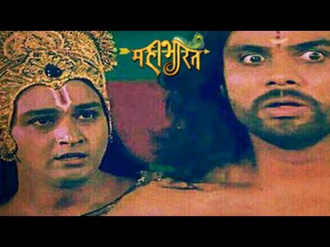 Mahabharat 6th August 2014 | EXTENSION of Kurukshetra War - EPISODE