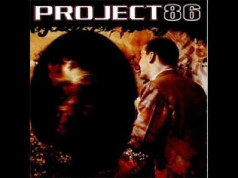 Project 86 - 1 X 7