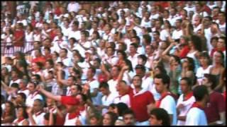 Watch Manu Chao El Hoyo video