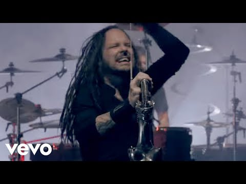 Korn - Love And Meth