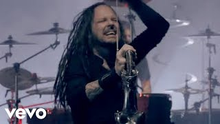 Watch Korn Love And Meth video