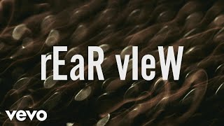 Download Lagu ZAYN - rEaR vIeW (Lyric Video) Gratis STAFABAND