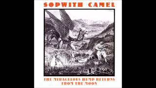 Watch Sopwith Camel Monkeys On The Moon video