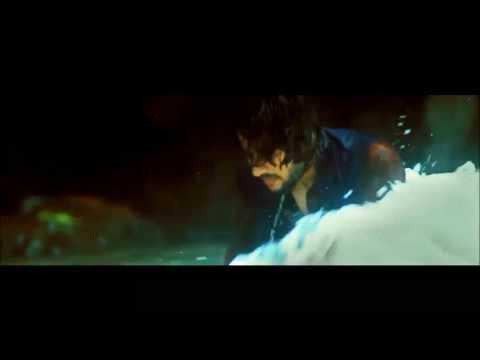 Parchan Shaal Pavar (Trailer) - Jatin Udasi