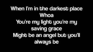 Little Sister by New Medicine [Lyrics]