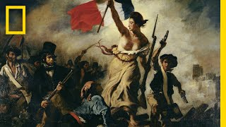 Revolutions 101 | National Geographic