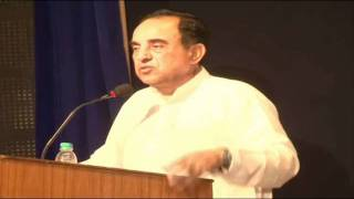 how a raja spent the 2 g money: subramanian swamy