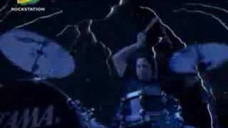 Клип Korn - Coming Undone