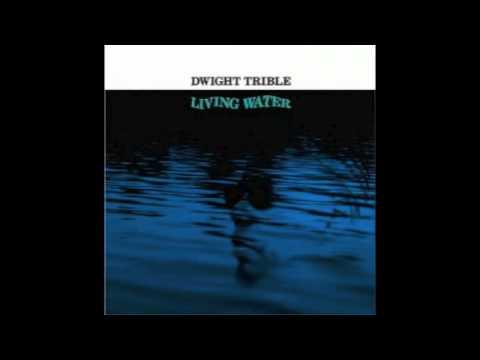 Dwight Trible - Little Sunflower