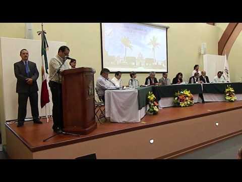 Segundo Informe de Actividades en Zacoalco