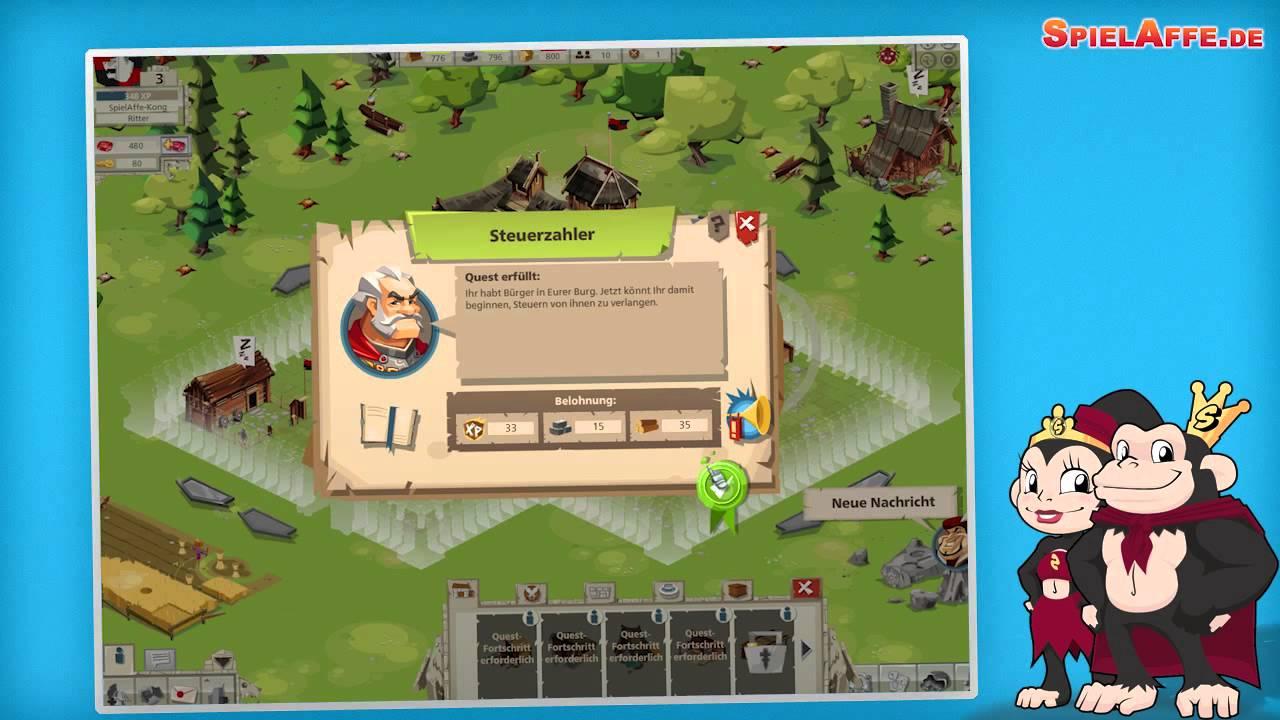 spiele online kostenlos spielen woobies