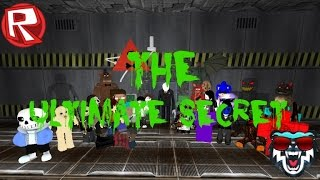 ROBLOX Survive and kill the killers 2! (How to get MOST badges!)