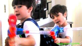 happyfamily1004 - YouTube