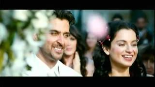 Dil Kyun Yeh Mera Shor Kare Full Song Kites   YouTube