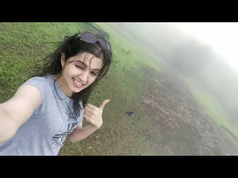 नेहा गद्रे neha gadre Video - VipMarathi.Com