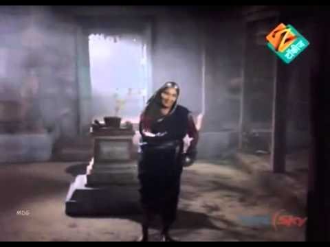 Pahatechi Bhakti Gite.mp4
