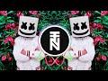 Marshmello - Silence (Facade & Varun Trap Remix) ft. Khalid.mp3