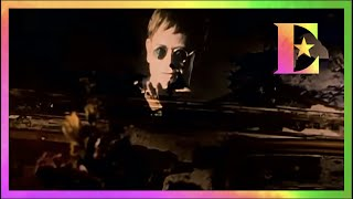 Watch Elton John The One video