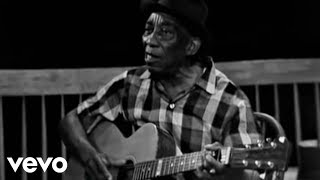 Mississippi John Hurt You Got To Walk That Lonesome Valley Live