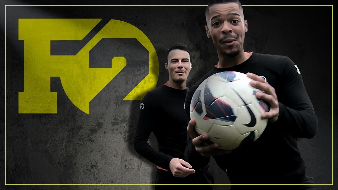 Bend The Ball Like Beckham Bending Balls Like Beckham